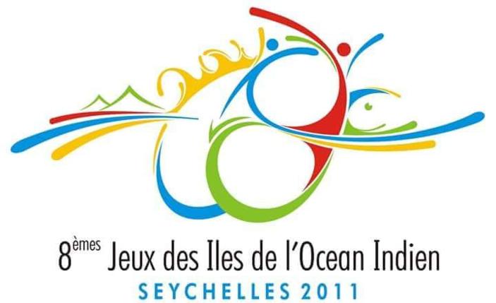 Les coulisses des Jeux des îles : soirée de lancement, bourde et plagiat ?