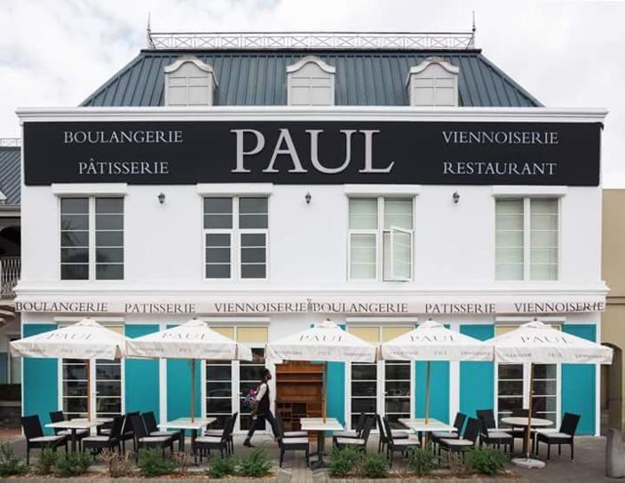 Polémique sur les produits garantis sans alcool chez Paul, Bagatelle