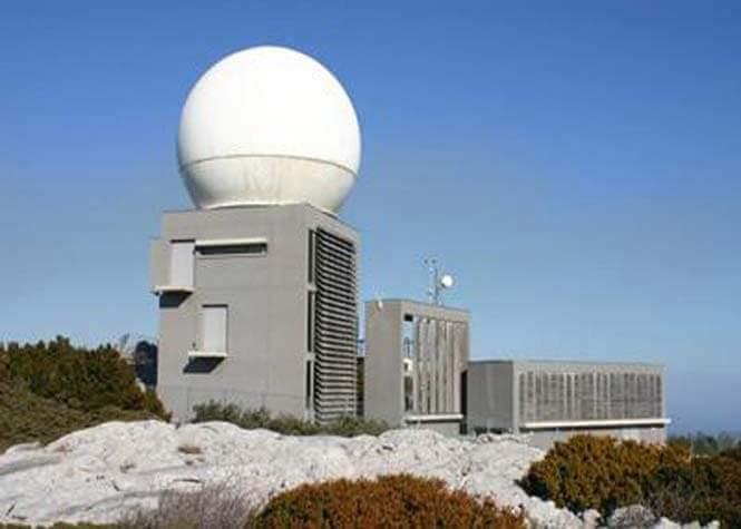 Le nouveau radar enfin opérationnel cette année ?