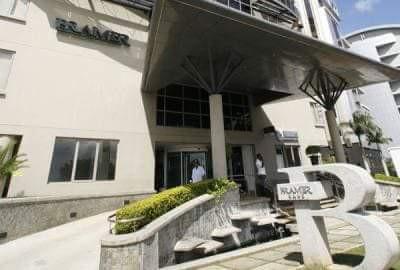 Affaire BAI : jugement en délibéré sur la requête de Kerima Rawat