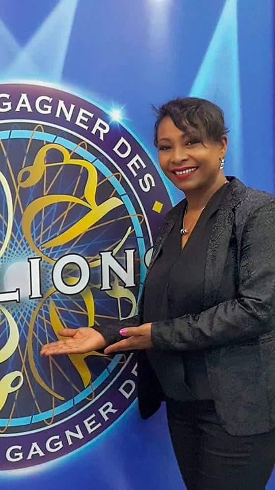 Jeu télévisé : « Qui veut gagner des millions » à Maurice, un lancement très attendue