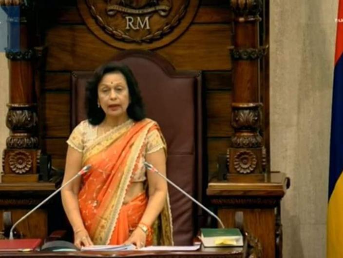 Un mardi parlementaire sans Premier ministre mais un «I order you out» suivi d'un walk-out