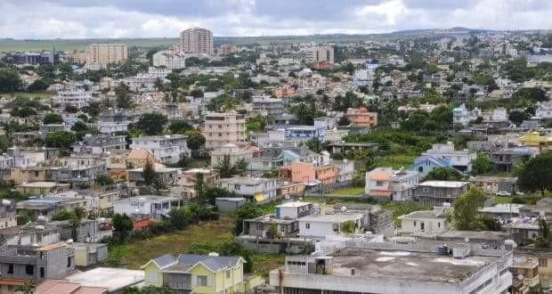 Phoenix-Vacoas-Sodnac : des étrangers sans papiers ont été arrêtés ce mardi matin 24 juillet