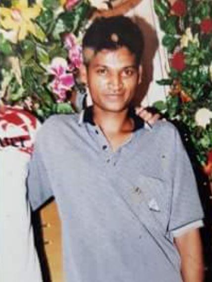 Meurtre de Doliman Varma Dabysingh : l'épouse et son ex concubin arrêtés