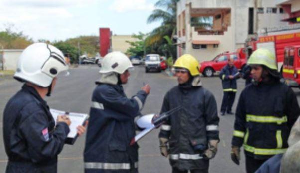 La révocation des Fire Certificate se multiplie: Dream Price de Phoenix devra fermer ses portes