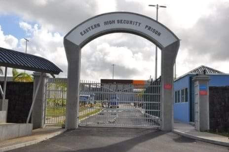 [Prison] La réintroduction des brouilleurs de téléphone avec l'aide israélienne