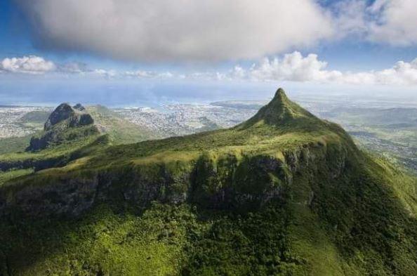 Montagne le Pouce : Le touriste égaré depuis hier samedi, retrouvé à Malinga ce dimanche matin