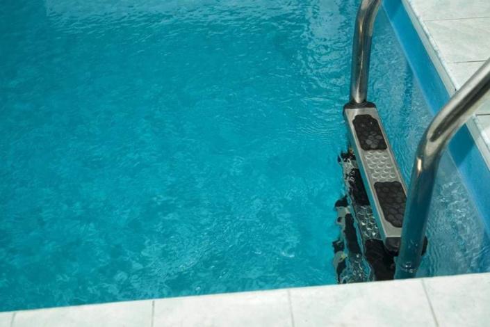 [Noyade] Deux victimes ce week-end, un enfant de trois dans une piscine et une femme à la mer