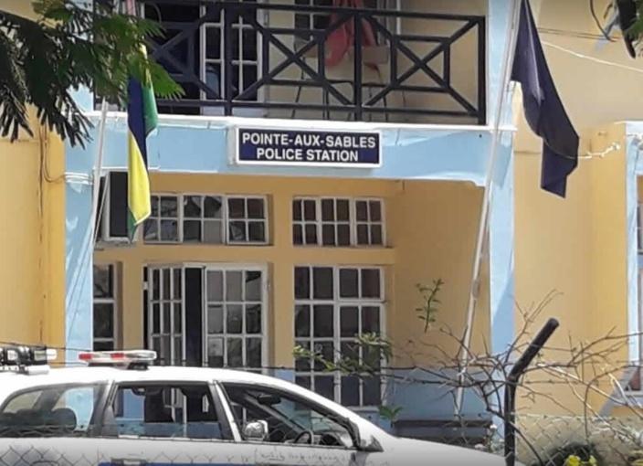 Drame familial : l'oncle est mortellement poignardé par son neveu pour une dette de Rs 5 500