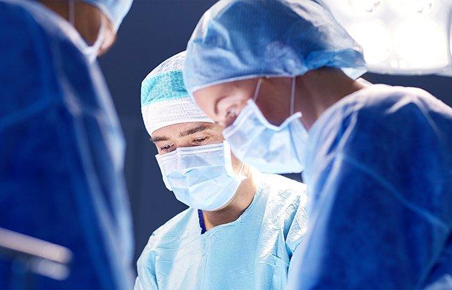 [Dossier Santé] La chirurgie intime, un business fructueux à Maurice