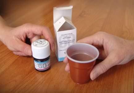 La distribution de méthadone dans les dispensaires et les centres de santé remis en question par un syndicat