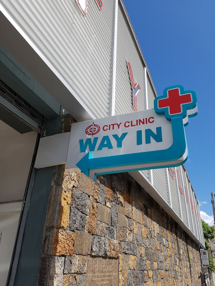 Dialyse : la City Clinic suspend les séances de dialyse avec effet immédiat en attendant les résultats de l'enquête