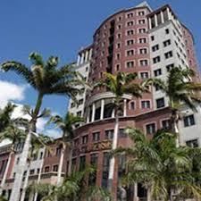 La SBM Bank (Mauritius) Ltd et ses zones d'ombre