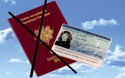 «Maurice sans Passeport» à partir du 16 août jusqu'au 10 octobre.
