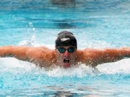 Le champion de natation Bradley Vincent agressé à Phoenix