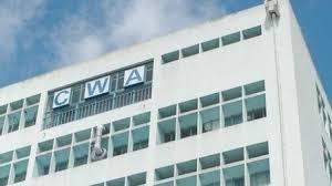 [CWA] : Un employé épinglé pour fraude et blanchiment d'argent de Rs 300 000 arrêté par l'Icac