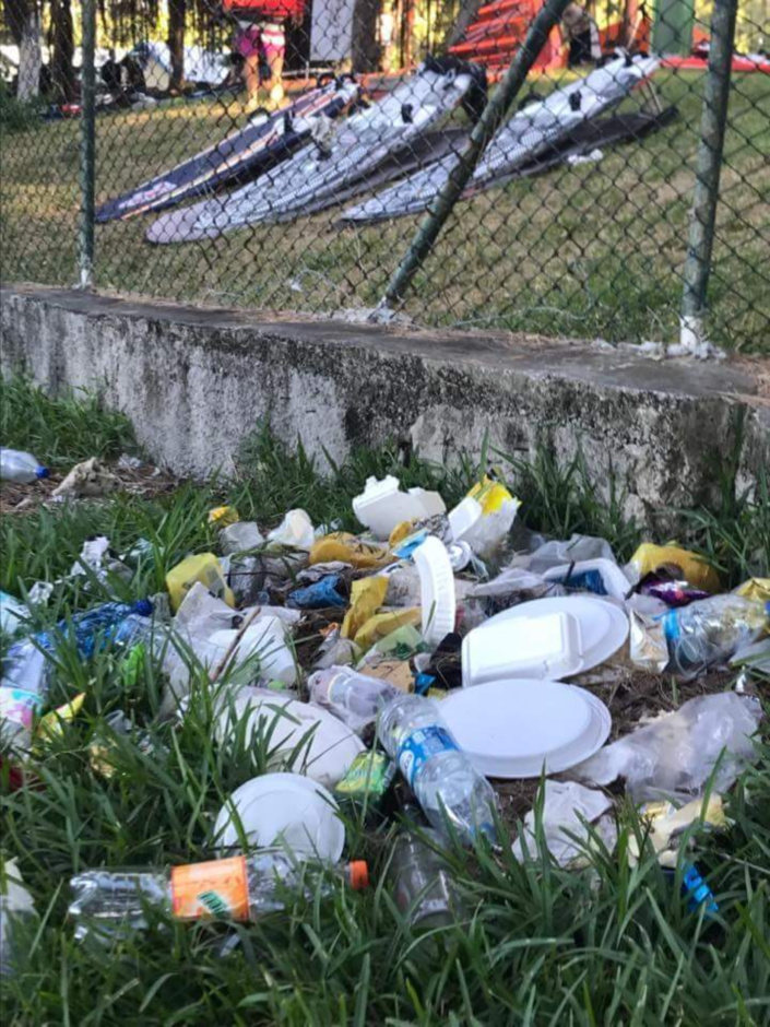 """World Cleanup Day 2018"" le 15 septembre. Maurice prêt à relever le challenge ?"