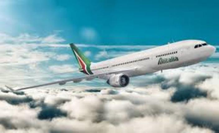 Alitalia reprend ses vols sur Maurice à partir du 26 octobre prochain