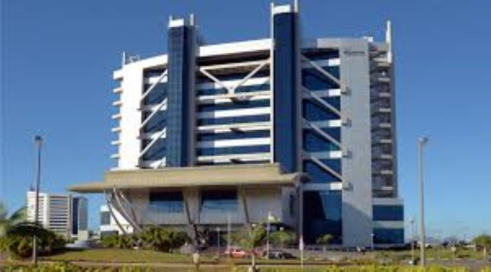 La Cybertower à Ébène portera désormais le nom de Atal Bihari Vajpayee Tower