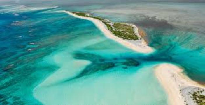L'archipel St-Brandon au centre d'une polémique