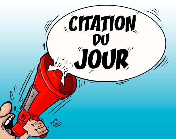 L'ex résidente du Château de Réduit va porter plainte...