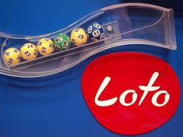 """La """"Nation Zougadere"""" aura droit au tirage du loto deux fois par semaine"""
