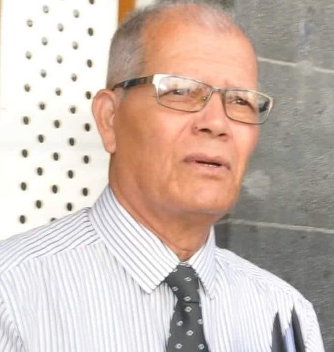 Commission d'enquête sur la drogue : Serge Clair va demander une judicial review