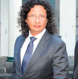 Bar Council : Un comité de sages institué pour les plaintes déposées par Ameenah Gurib-Fakim et Me Yusuf Mohamed