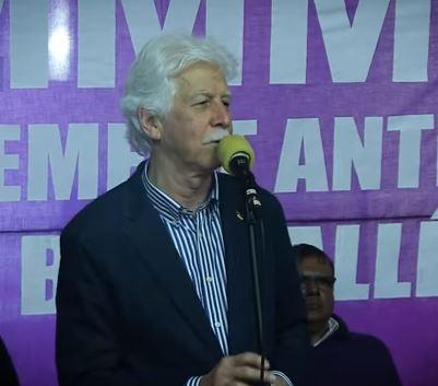 Le MMM est prêt à aligner 20 femmes aux prochaines législatives