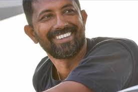 Golden Globe race : Le skiper indien Abhilash Tomy sauvé !