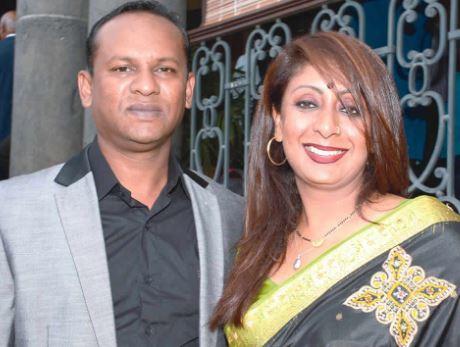 [Violence conjugale] La députée Sandhya Boygah porte plainte contre son mari