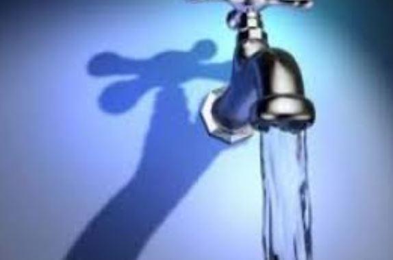 [CWA] Coupure d'eau dans les régions de Quatre Bornes, Rose-Hill et Beau-Bassin ce mercredi