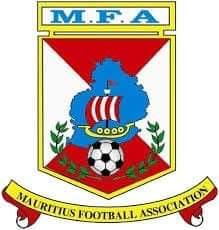 La Mauritius Football Association privée de subvention