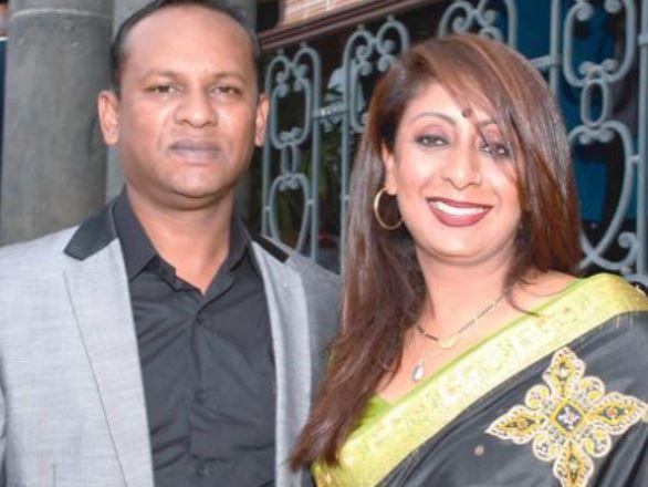 Cinq policiers interrogés par le CCID sur la fuite de la déposition de Sandhya Boygah contre son époux pour violence conjugale