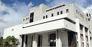 Trafic de drogue : Nouvelle motion pour que Prabhagaren Saminada Chetty soit libéré