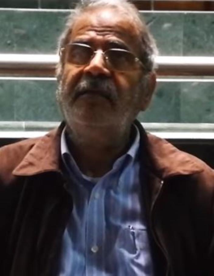 Attentat à la pudeur : Le ressortissant saoudien, Saleh Mohamed Altasan coupable