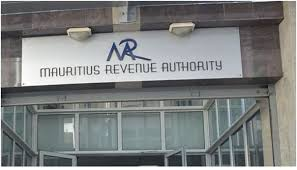 Date limite de la déclaration d'impôts le 1er octobre : LA MRA ouvre des centres ce week-end