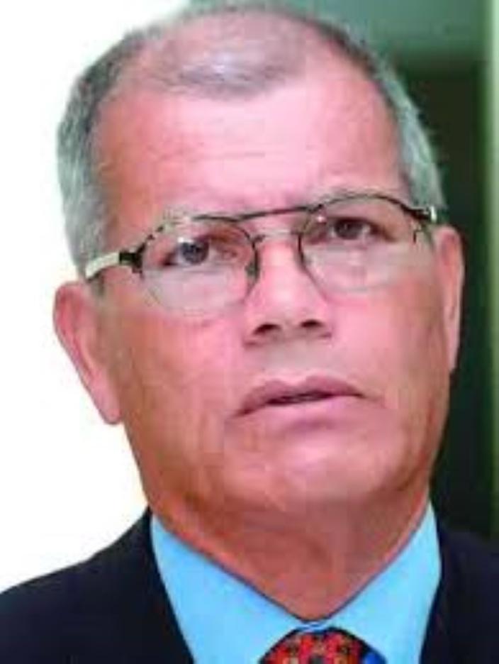Air Mauritius :Serge Clair veut discuter avec la direction sur l'annulation du système des Open Tickets