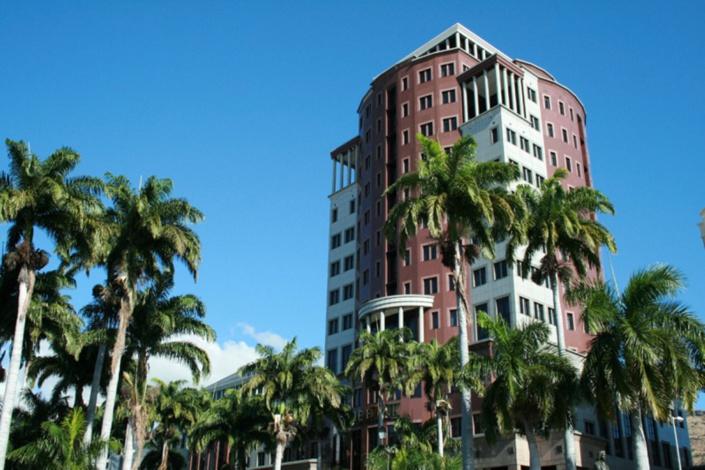 Cyber fraude de Rs 482 millions à la State Bank of Mauritius (SBM)