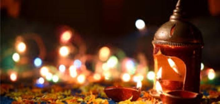 [Diwali] Zee Tv à Triolet : Un non-stop show de 4 heures, le 2 novembre