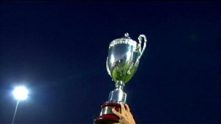 Finale de la Coupe de La Réunion : la St-Pierroise affronte l'Excelsior ce dimanche