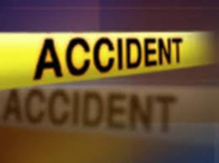 Accident Brisée Verdière : Le conducteur revient sur les lieux de l'accident ayant coûté la vie au petit Krish