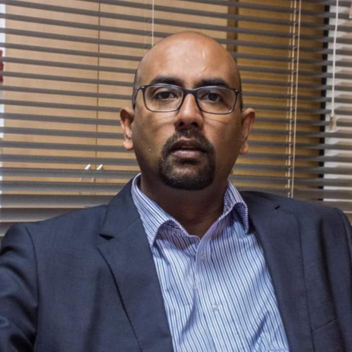 La firme de Ken Arian a obtenu un contrat de Rs 520 000 de Metro Express en septembre 2017