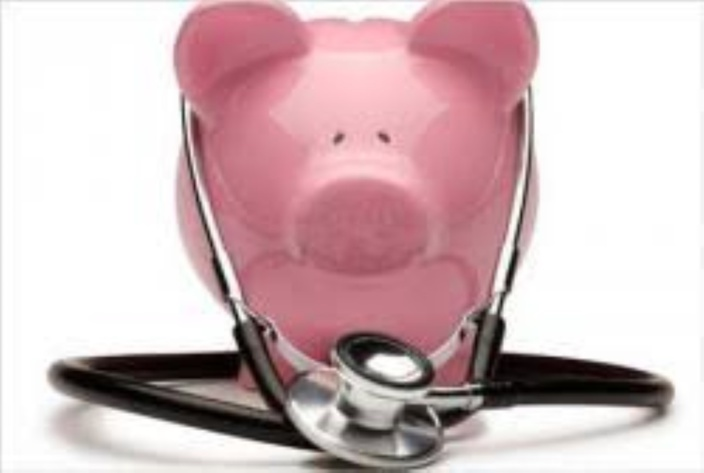 Rs 25 milliards dépensées pour la santé en 2016