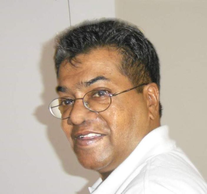 Hassenjee Ruhomally de nouveau la cible des proches du pouvoir ?