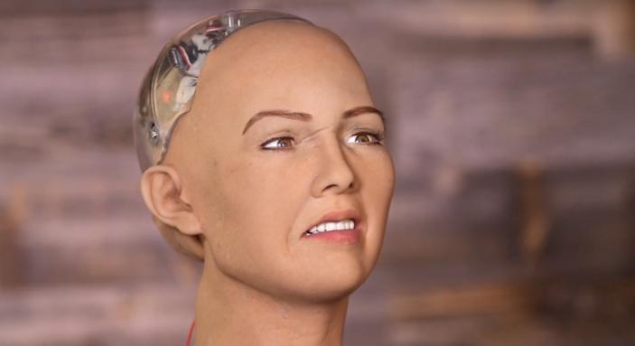 « Des foutaises », « une escroquerie » : c'est en ces termes que Yann LeCun, responsable de la recherche en intelligence artificielle (IA) chez Facebook, a qualifié, début janvier, Sophia.