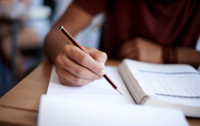 La deuxième édition du Primary School Achievement Certificate démarre ce mardi pour 19 231 candidats
