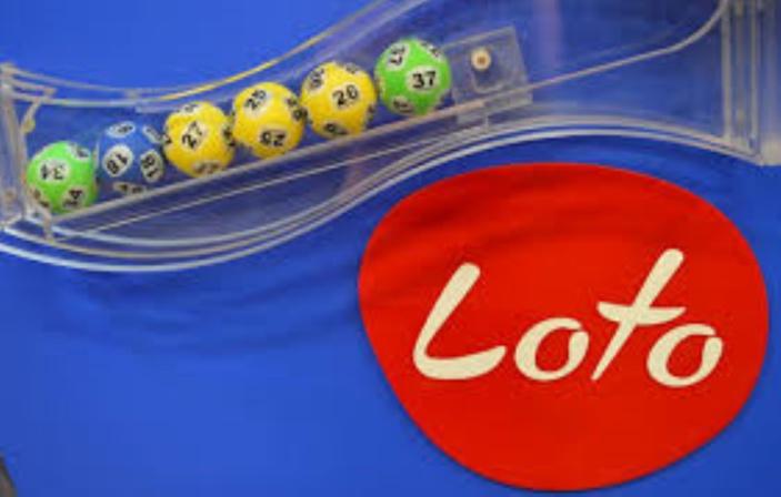 Le GM n'avait d'autre choix que de permettre à Lottotech de faire un second tirage hebdomadaire