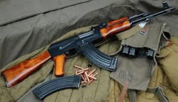 Les détenteurs d'armes à feu à Maurice et à Rodrigues doivent renouveler leur permis