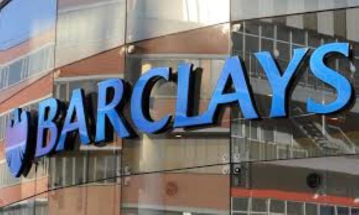 [Condamnation Judiciaire] La Barclays Bank devra verser Rs 57,9 millions à son client